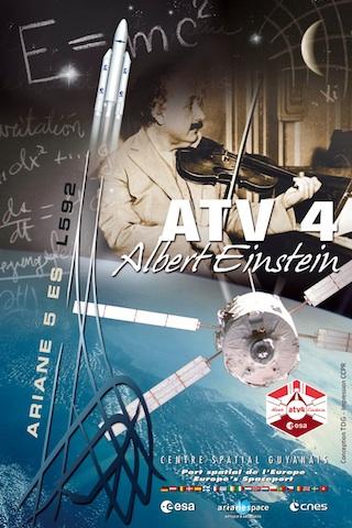 http://spaceflightnow.com/ariane/va213/images/atv4_320480.jpg
