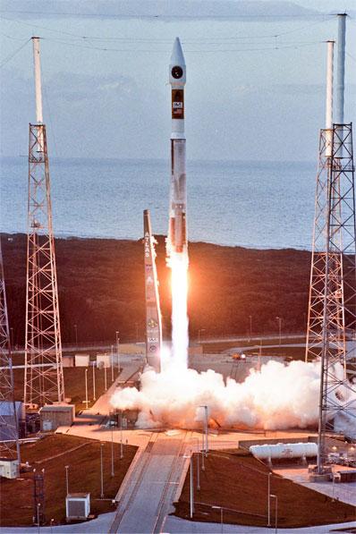 launch08k.jpg