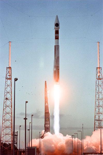 launch11k.jpg