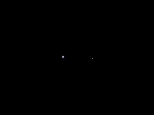 http://spaceflightnow.com/atlas/av029/earth/earth.jpg