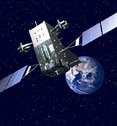 Spaceflight Now Atlas Launch Report New Security