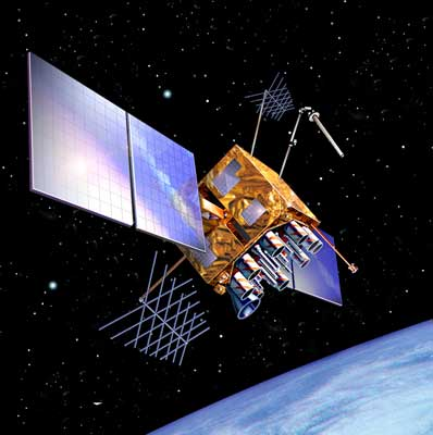 Global Positioning System moreover What Is Gps further Inclination further D308 besides Gpsbomb0. on gps orbital planes