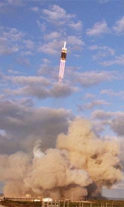 D4H launching