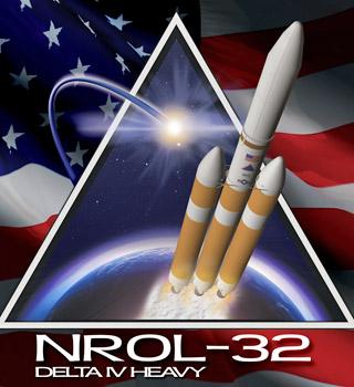 http://spaceflightnow.com/delta/d351/images/d351_320350.jpg