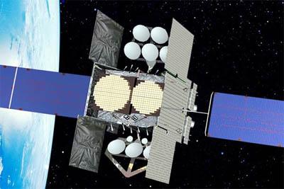 http://spaceflightnow.com/delta/d358/payloadtopad/wgs_antennas.jpg