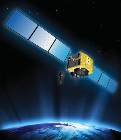 1511 Amvb also Launch Of Gps Iif 3 On Delta Iv Medium besides D361 also Item 26891 Precision Power PPI C 2F moreover Watch. on gps 2f 3 satellite
