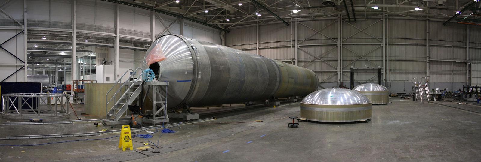 Falcon 9  Wikipedia