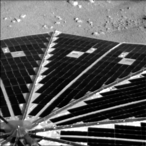 http://spaceflightnow.com/mars/phoenix/images/lg_310.jpg