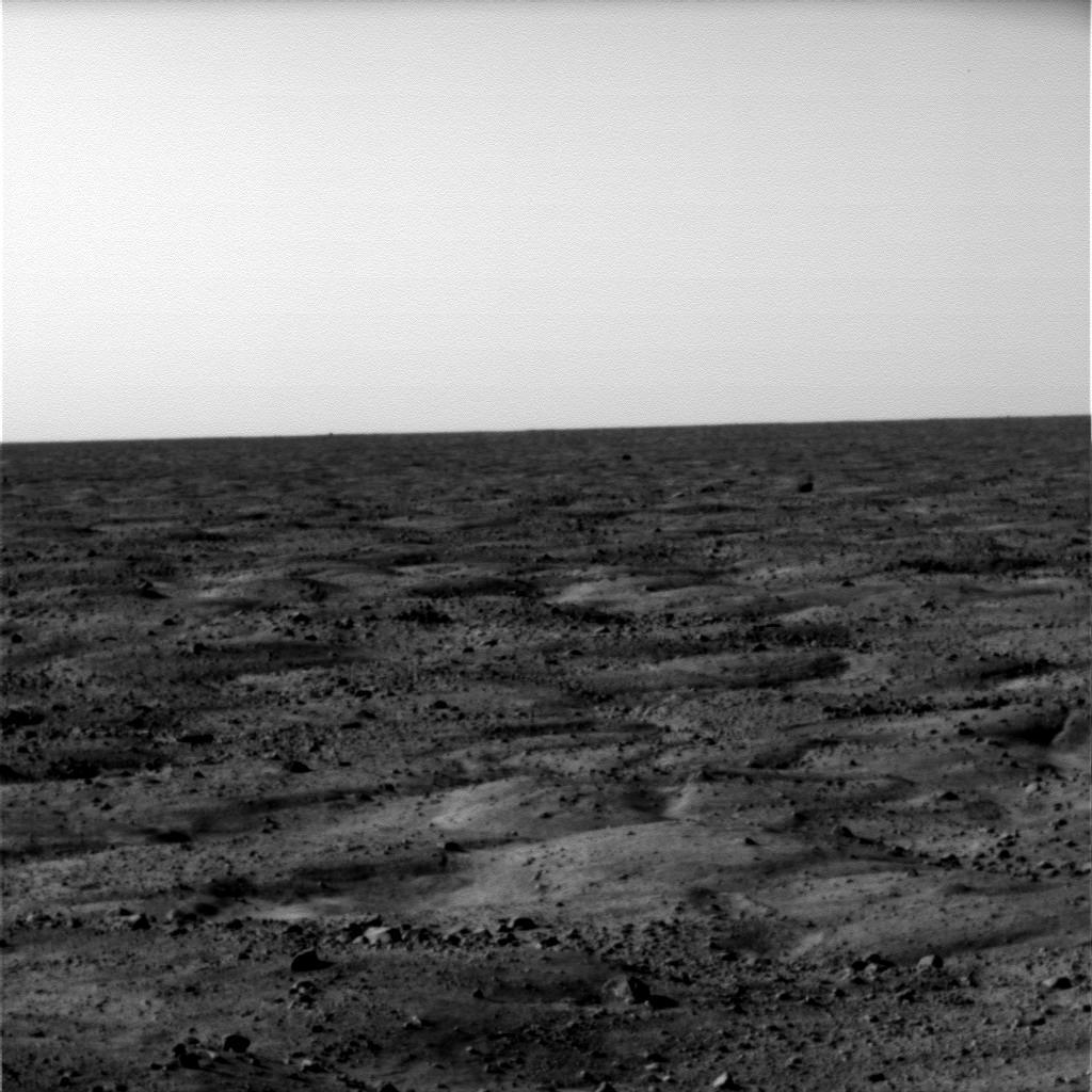 http://spaceflightnow.com/mars/phoenix/images/lg_313.jpg