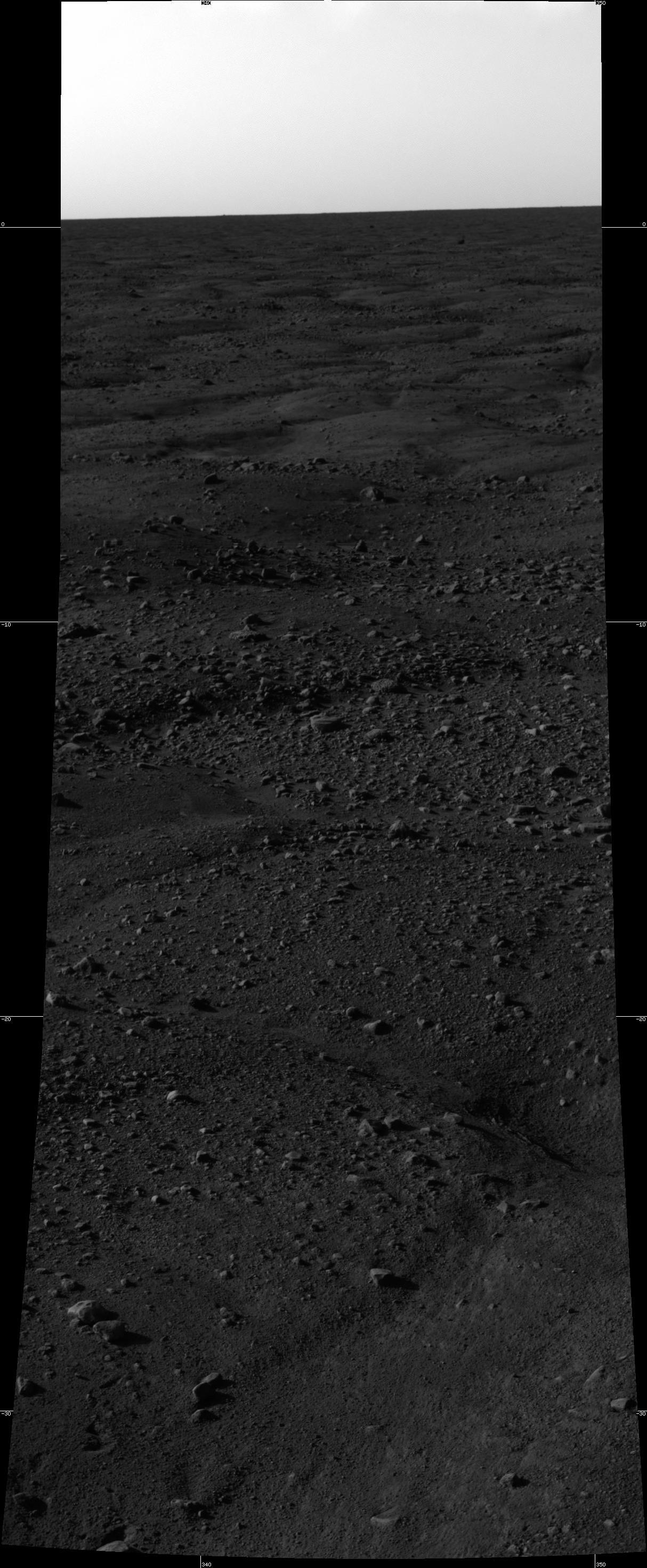 http://spaceflightnow.com/mars/phoenix/images/lg_331.jpg
