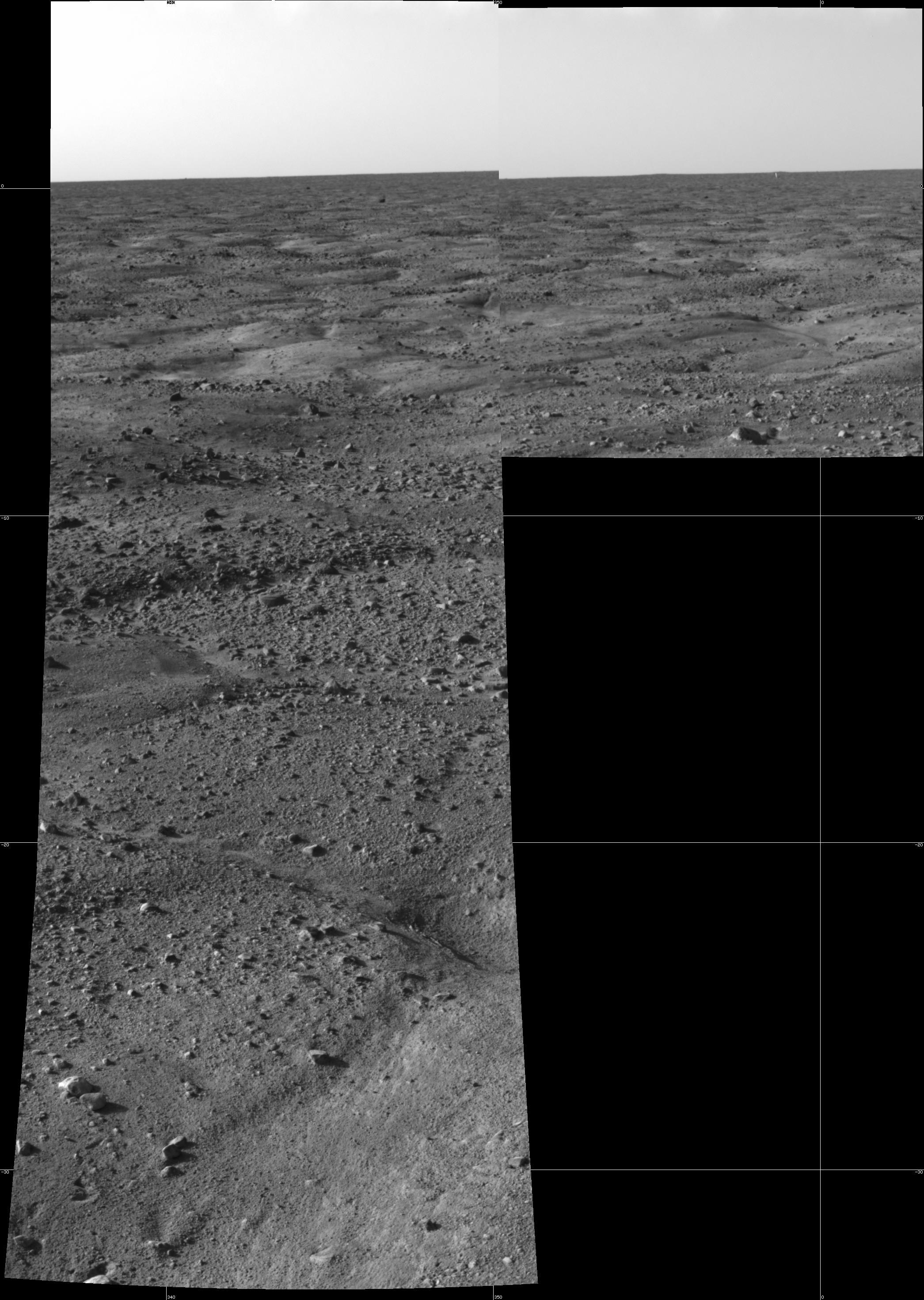 http://spaceflightnow.com/mars/phoenix/images/lg_334.jpg
