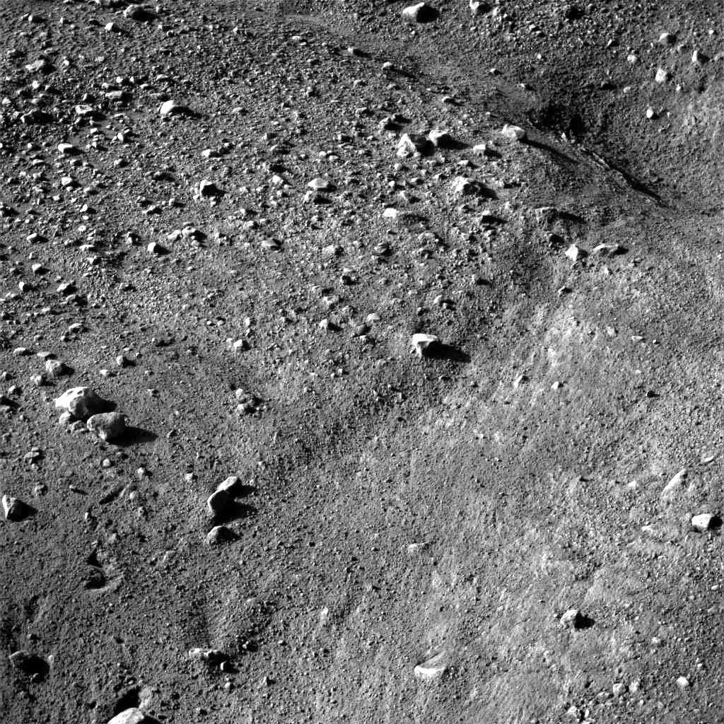 http://spaceflightnow.com/mars/phoenix/images/lg_344.jpg