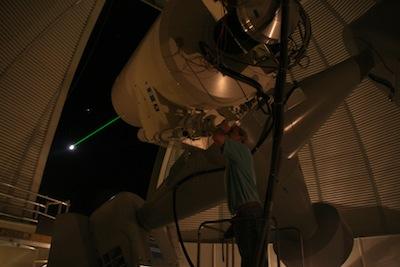 Mission lunaire LADEE (Lancement le 07 sept 13) - Page 3 Laser_400267