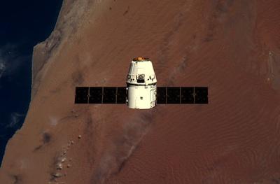Dragon CRS-2 Mission log - Pagina 2 02dragon_400263