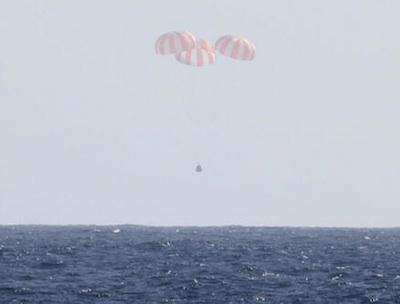 http://spaceflightnow.com/news/images/ni1303/26dragon_400304.jpg