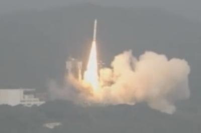http://spaceflightnow.com/news/images/ni1309/14epsilonquick_400265.jpg