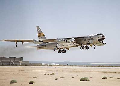 nasa x 43a hypersonic takes flight - photo #18