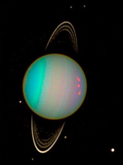 http://spaceflightnow.com/news/n0401/22outerplanets/uranus.jpg