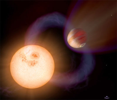 http://spaceflightnow.com/news/n0610/04hubbleplanets/planet.jpg