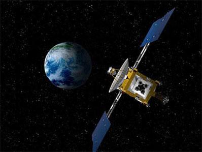 hayabusa mk2 spacecraft - photo #19