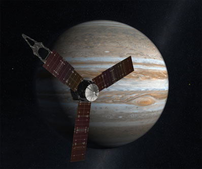 http://spaceflightnow.com/news/n0909/24juno/juno.jpg