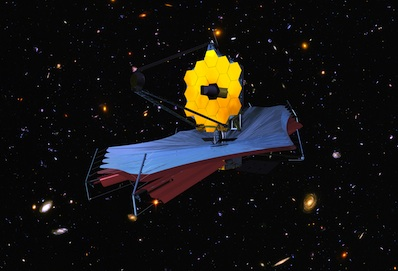 "Review: ""Far Out"" at Art.Science.Gallery. - Arts - The ... 