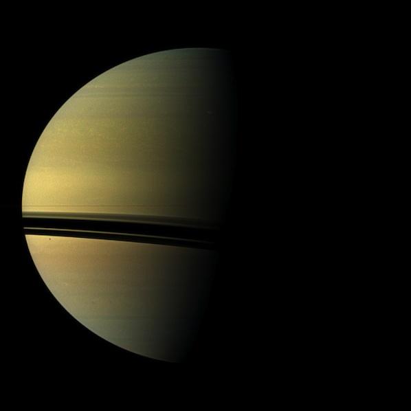 http://www.spaceflightnow.com/news/n1111/18saturn/natural_color_birth.jpg