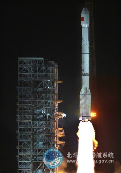 http://spaceflightnow.com/news/n1202/24longmarch/launch.jpg