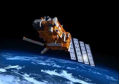 http://spaceflightnow.com/news/n1203/06metopb/metop_art.jpg