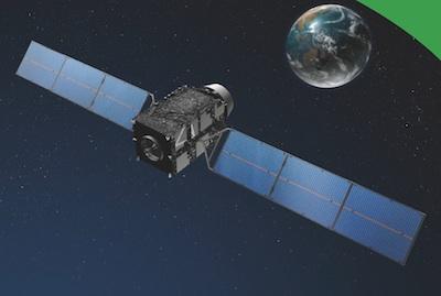 http://spaceflightnow.com/news/n1304/04qzss/qzss_400269.jpg