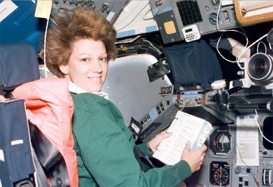 Spaceflight Now Sts 114 Shuttle Report Eileen Marie