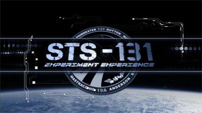 [STS-131 /ISS19A] Discovery fil dédié au lancement (05/04/2010) - Page 3 03sts131mission_400225
