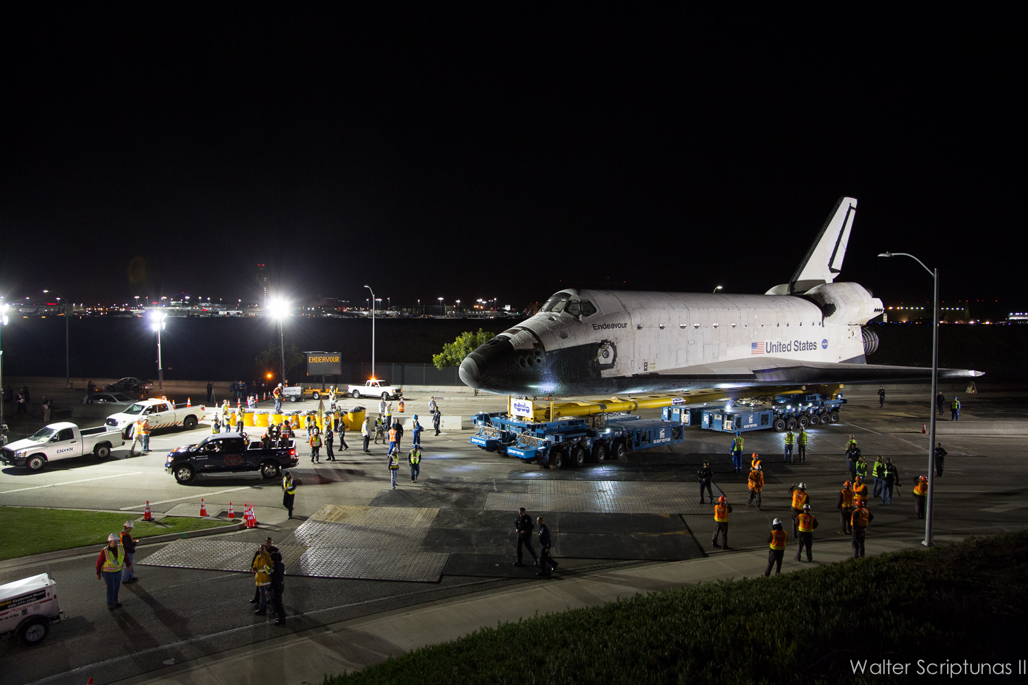 space shuttle now - photo #22
