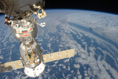 updates iss updates page 70 orbiter forumnecessary to safeguard the international space station should the orbiting lab be temporarily evacuated in the wake of last week\u0027s soyuz rocket failure