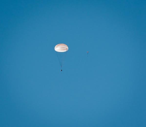 http://spaceflightnow.com/station/exp28/soyuzlanding/01.jpg