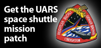 UARS Patch