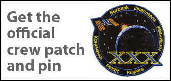 Expedition 30 Patch