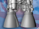 AR1 Twin Booster
