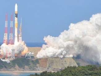 H-2A-Launch-for-Feature-Image