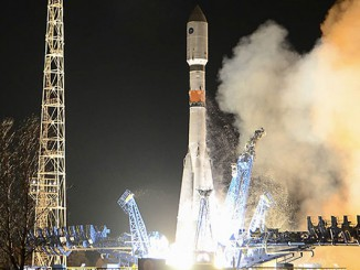 Feature-Image-Soyuz-Launch