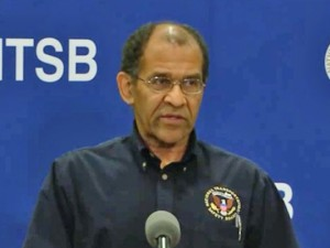 Feature-Image-ntsb-2