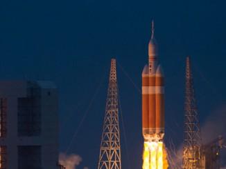 EFT-1-Launch-Feature