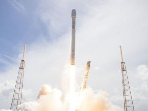 orbcomm_launch_north_tower_2_0 copy