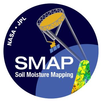 1407_ SMAP logo_official