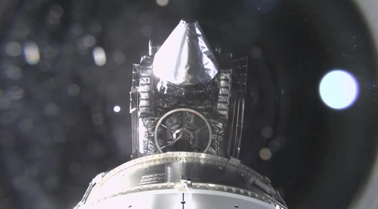 Atlas V 551 (MUOS-3) - 21.1.2015 - Page 2 8sep