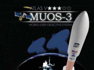 MUOS3_MOB_ART.pdf
