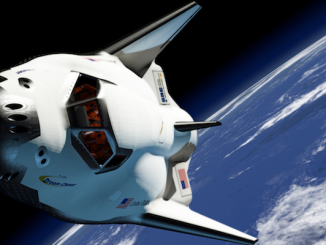 SNCs-Dream-Chaser-in-Orbit copy