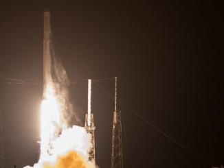Scriptunas_SpaceX-0037