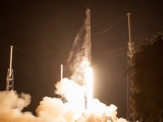 Scriptunas_SpaceX-6407 copy