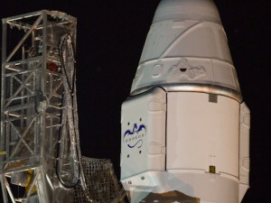 Scriptunas_SpaceX-7980